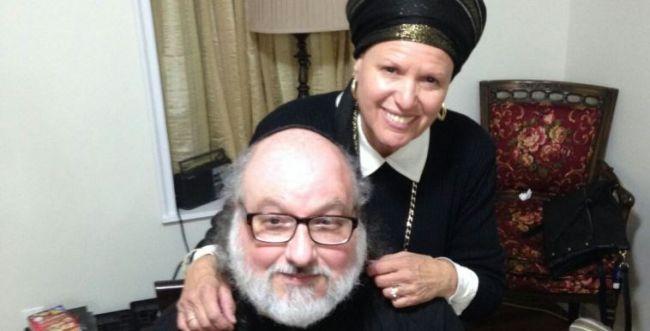 """כ""""ץ פנה לטראמפ: לאפשר לג'ונתן פולארד לעלות לישראל"""