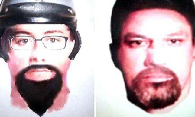 אלו החשודים בחיסול המהנדס במלזיה