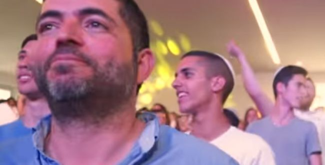 """סערה בחינוך הדתי בתל אביב: """"חיסול חשבונות"""""""