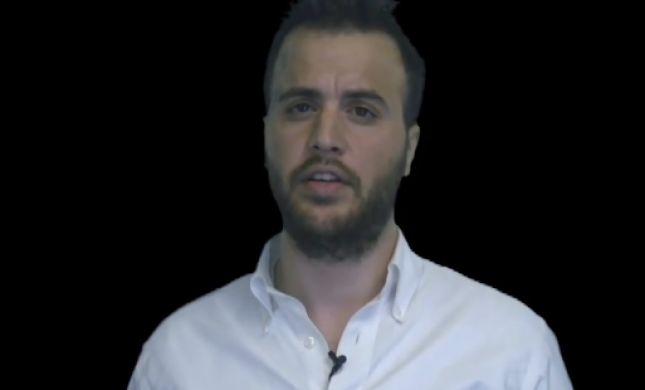 חרדים לא מתאבלים? תגובה לסרטון של ישראל כהן. צפו