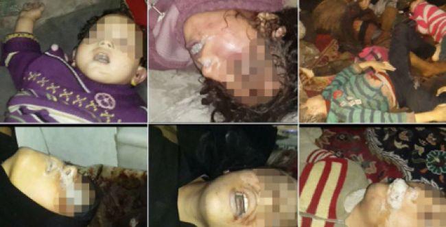 טבח עם בסוריה- אין אחריות הלכתית אבל אסור להתעלם