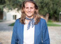 הספורטאית הישראלית מצטרפת לפוליטיקה