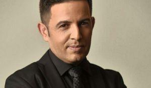 חדשות, חדשות פוליטי מדיני, מבזקים מרים פרץ לנשיאות מדינת ישראל/ אמיר איבגי