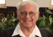 איש ההתיישבות הודיע על תמיכה במועמד הבית היהודי
