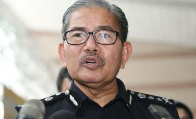 """משטרת מלזיה מבהירה: """"המניע לחיסול עדיין נחקר"""""""