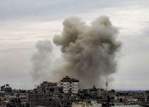 פיצוץ במצרים: 8 חיילים נהרגו במתקפה של דאעש
