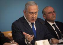 """תוך 24 שעות; נתניהו ביטל את ההסכם עם האו""""ם"""