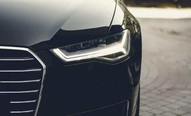 רוצים להתחדש ברכב? אלה האופציות שלכם