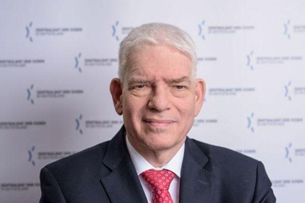 גרמניה: מנהיג הקהילה היהודית בקריאה מדאיגה