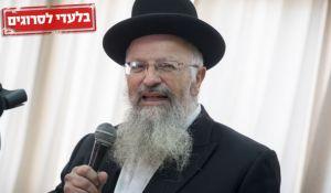 הרבנות הראשית לישראל, יהדות, מבזקים מהפכת הכשרות של כהנא - התחלה של מהפכה כללית