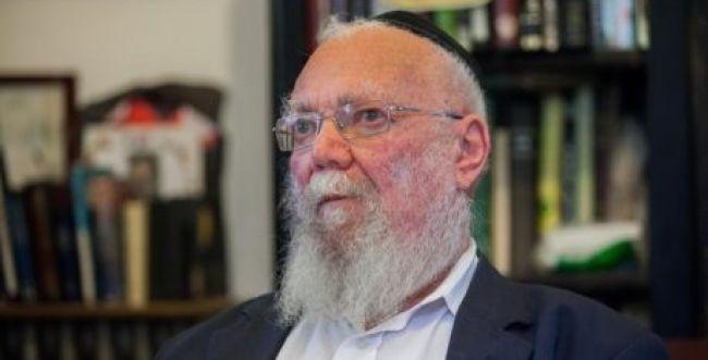 גם כשאדם נכשל הוא ממשיך להיות יהודי
