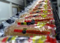 הצרכנים נדהמו: הלחם על המדפים נאפה לפני פסח