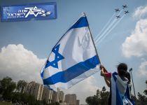 בשנת ה-70 מדינת ישראל שוברת שיאים - כל הנתונים