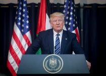"""טראמפ: """"מעולם לא אמרתי מתי נתקוף בסוריה"""""""