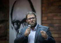 מסתמן: אורן חזן יתמודד בבחירות לרשויות המקומיות