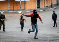 הפלסטינים טוענים: ישראל מחזיקה בגופות מחבלים