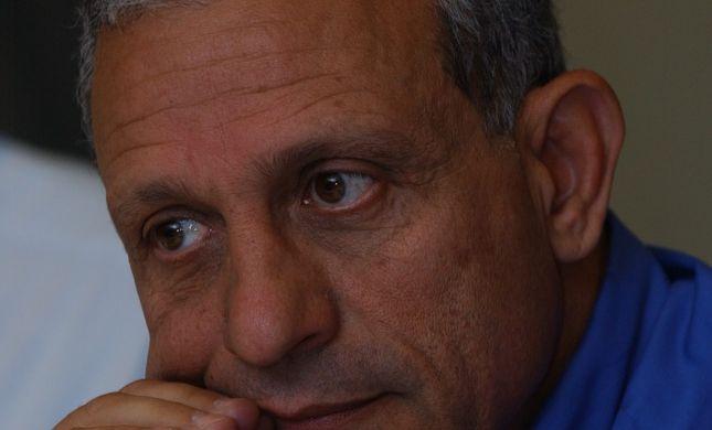 איתן בן אליהו: ישראל עומדת מאחורי התקיפה בסוריה