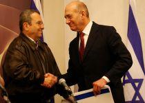 """מומחים קבעו: זה רוה""""מ הגרוע בתולדות ישראל"""