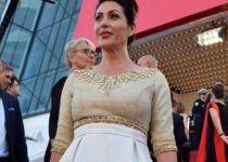 אין שמלה: מירי רגב לא תככב בפסטיבל קאן השנה