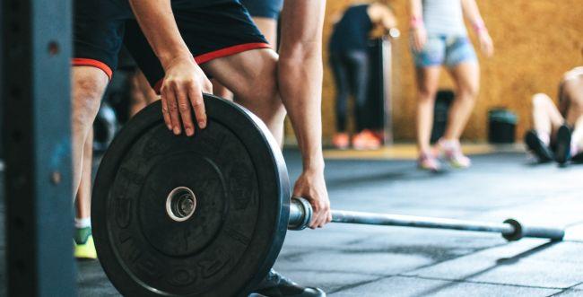 איך להתאמן נכון מבלי להיפצע - המדריך המלא