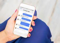 לא רק וואטסאפ: גם פייסבוק תאפשר למחוק הודעות