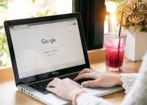 איך נראו אתרי האינטרנט הישראלים לפני 20 שנה?