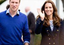 התרגשות בממלכה: הדוכסית נכנסה לחדר לידה