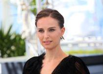 """""""בגלל נתניהו"""": השחקנית ההוליוודית לא תגיע לישראל"""