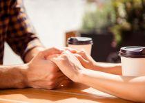 בן הזוג נולד מחדש: פרשת 'תזריע' בראי הזוגיות