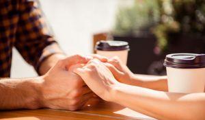 זוגיות, סרוגות בן הזוג נולד מחדש: פרשת 'תזריע' בראי הזוגיות