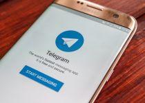 מדוע אפליקציית טלגרם נחסמה ברוסיה?