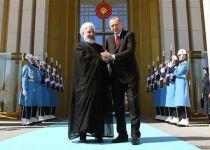 התעלמו מהאיסור: טורקיה מכרה ציוד ישראלי לאיראן