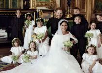 הכי ישן, הכי קלאסי: הצצה לאלבום החתונה הרשמי