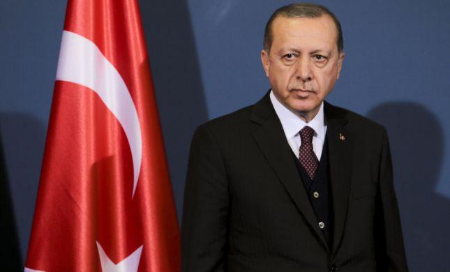 מכה לארדואן: האופוזיציה שוב זכתה בבחירות באיסטנבול