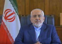 """שר החוץ האיראני מאשר: """"לא נישאר בהסכם הגרעין"""""""