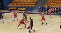 חדשות ספורט, ספורט אליפות ירושלים: הסטודנטים בעזריאלי עם הגביע