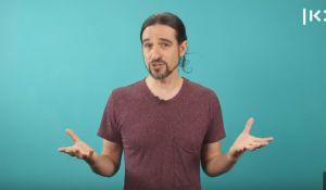 ויראלי איך קוראים לחברי פייסבוק שמרחמים על עזה? צפו