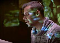 שווה להכיר: יוני כהן בסינגל בכורה מרגש• צפו