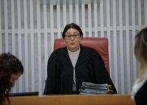 """סמכויות בג""""ץ בנושאי יו""""ש יועברו לבית משפט מנהלי"""