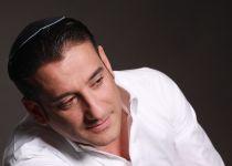ואחרי הכול: חיים ישראל חוזר בבלדה חדשה•צפו