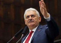 """טורקיה: """"על המוסלמים לבחון את הקשר עם ישראל"""""""