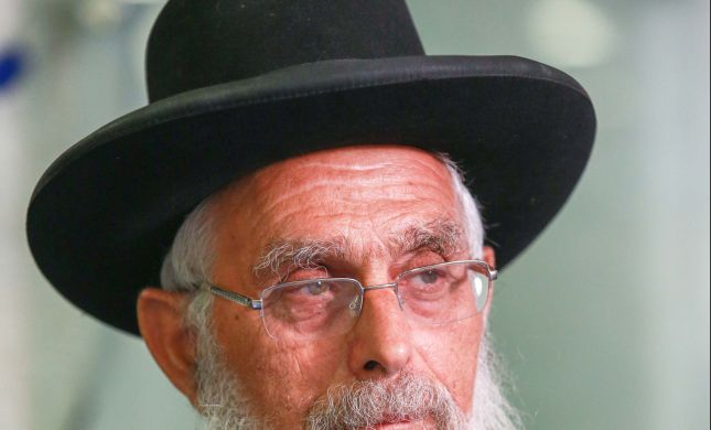 הרב אריאל: מה מקומן של התרבות והאמנות ביהדות?