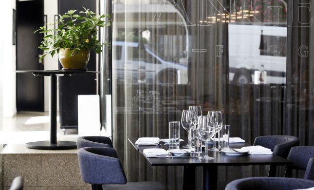 המסעדה אליה באים כדי ליהנות| ביקורת מסעדות