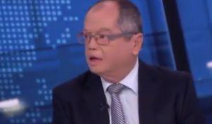 חדשות, חדשות פוליטי מדיני, מבזקים 'בצער רב': אמנון אברמוביץ' יוצא להגנת מיקי זוהר. צפו