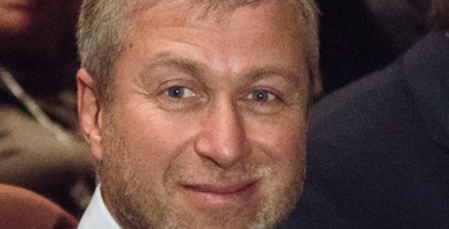 אברמוביץ' עבר לישראל ויהיה האיש העשיר במדינה