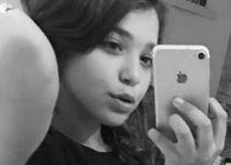 יצאה מבית הספר ולא חזרה: חשש לבטחונה של בת 11