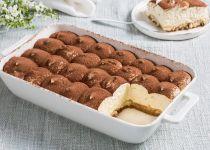 אל תפספסו:מתכונים לעוגות הכי מוצלחות לשבועות