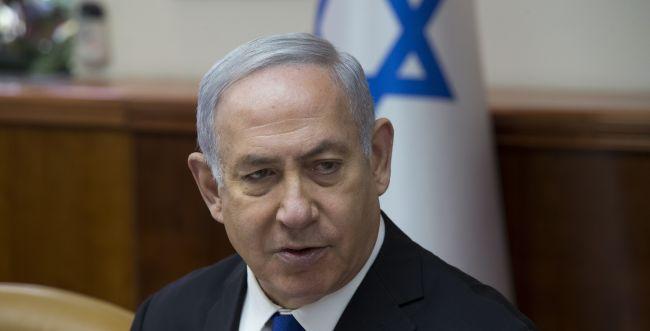 היום: ראש הממשלה ייחקר שוב בפרשת בזק