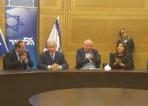נתניהו הבטיח: עוד שגרירויות בדרך לירושלים