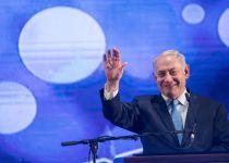 """נתניהו למנהיגי אירופה: """"תפסיקו לרצות את איראן"""""""